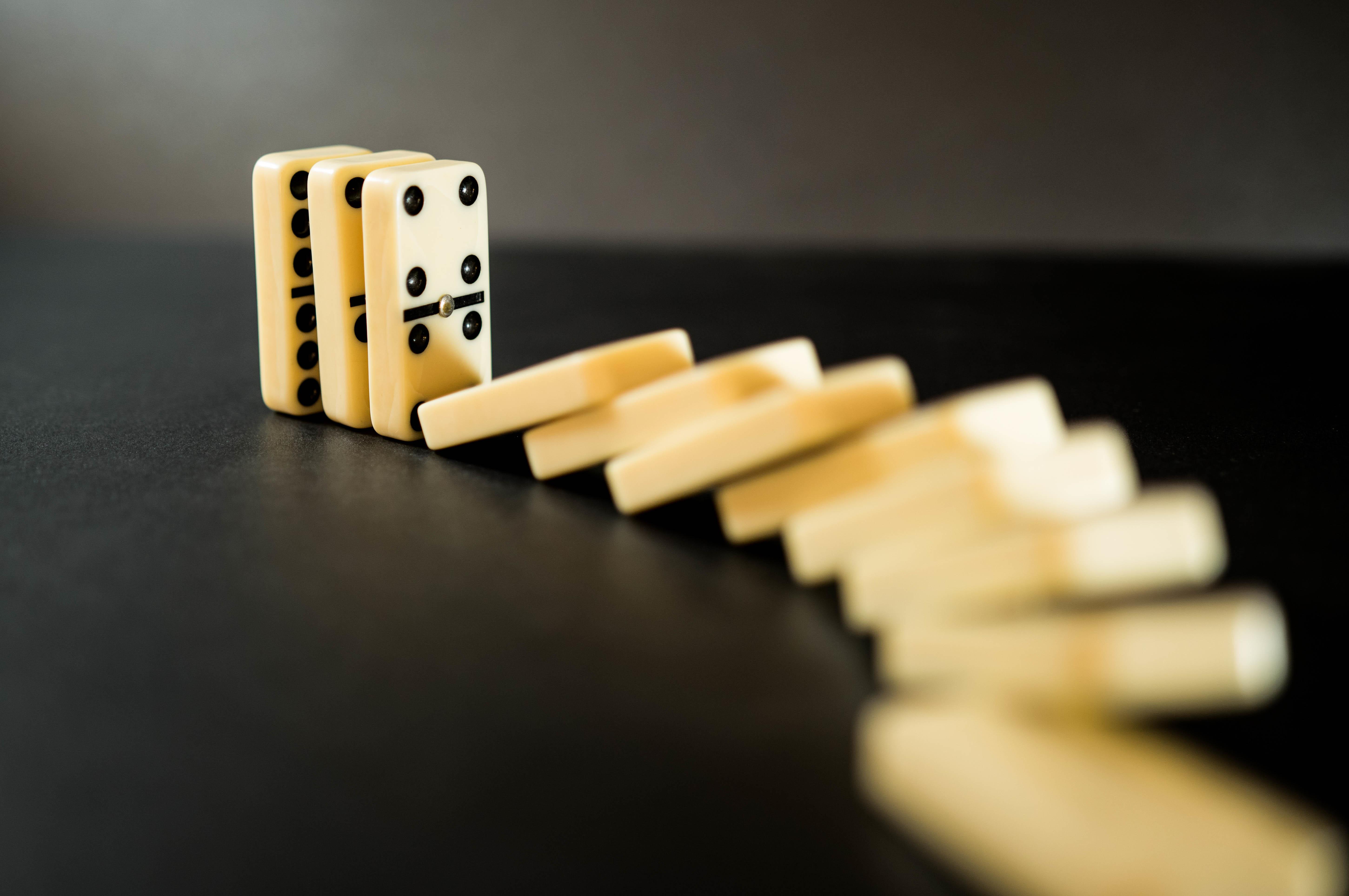 手機的136145屏保和壁紙游戏。 免費下載 杂项, 骨牌, 多米诺, 游戏, 桌上游戏, 棋盘游戏, 积分, 点 圖片