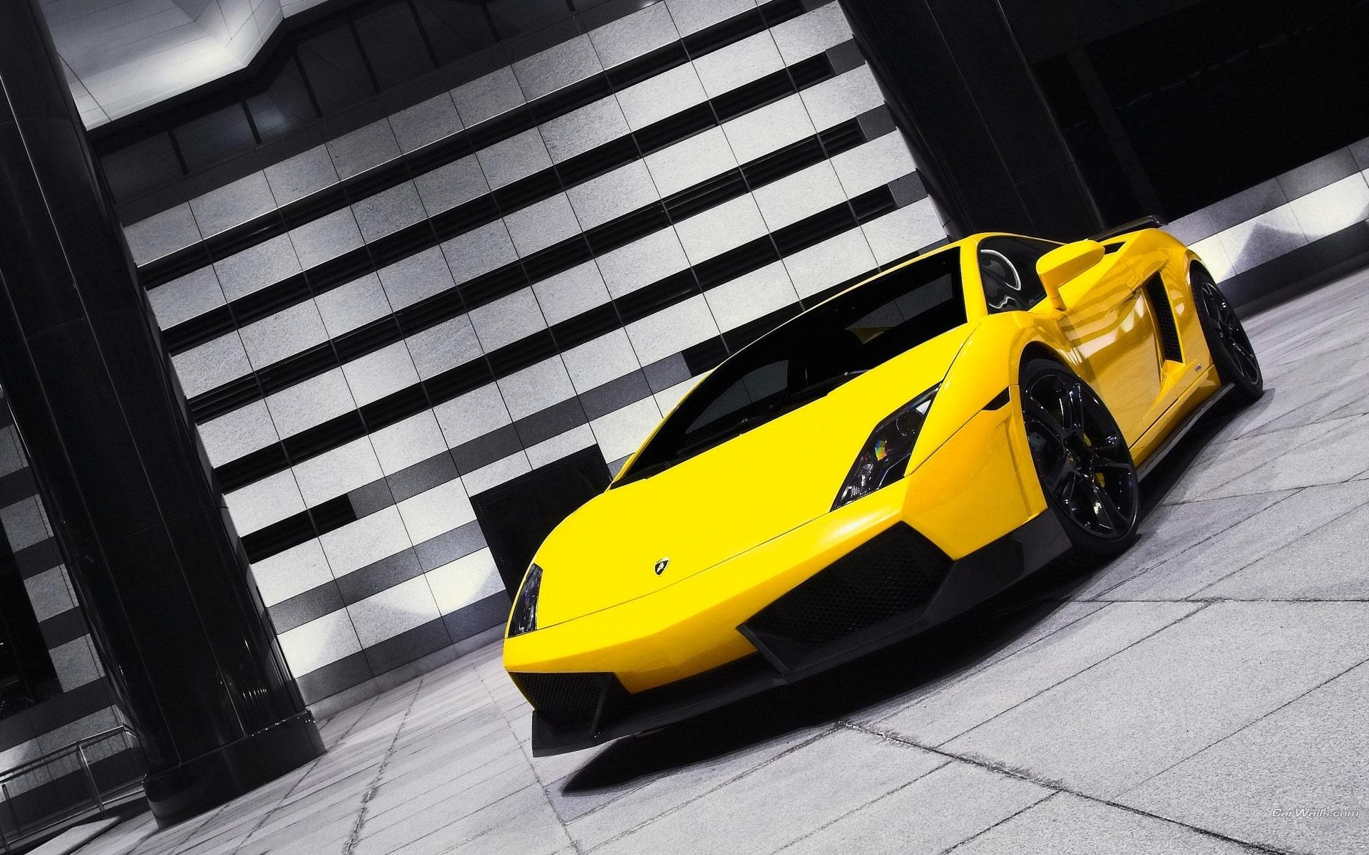49751 скачать обои Транспорт, Машины, Ламборджини (Lamborghini) - заставки и картинки бесплатно