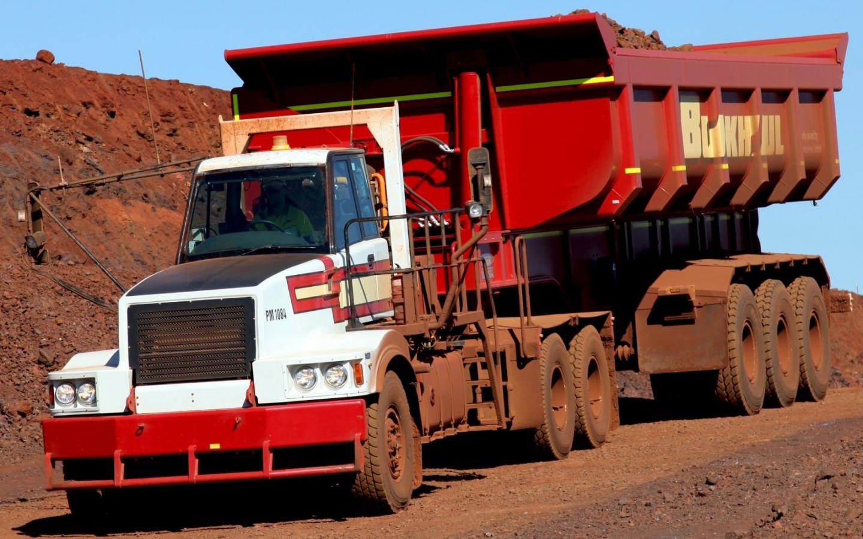 34536 免費下載壁紙 运输, 汽车, 卡车 屏保和圖片