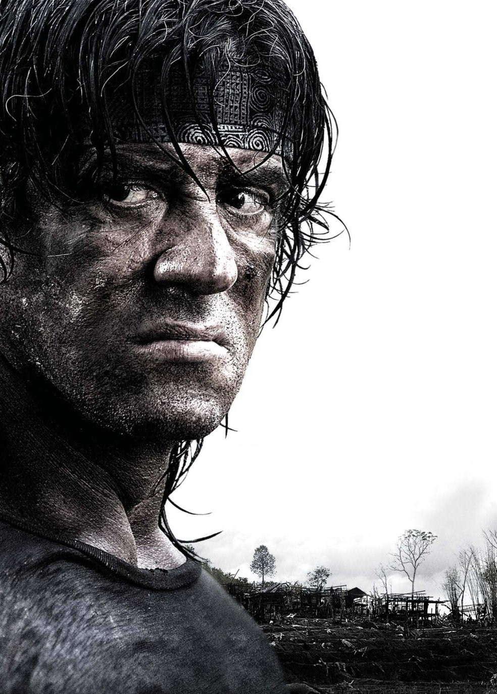 12265 скачать обои Кино, Люди, Актеры, Мужчины, Сильвестр Сталлоне (Sylvester Stallone) - заставки и картинки бесплатно