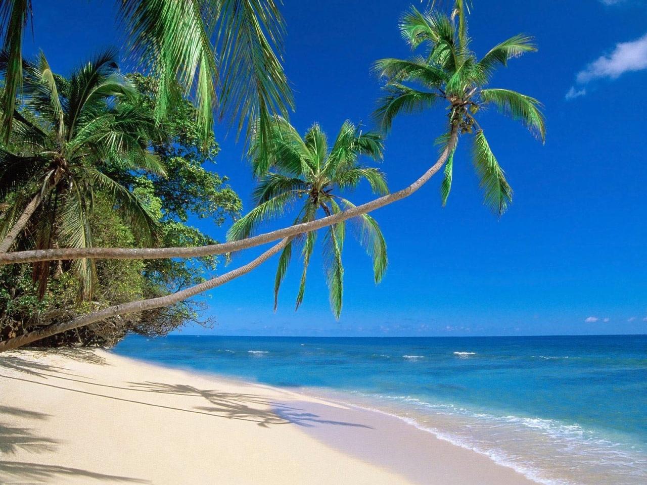 46092 скачать обои Пейзаж, Природа, Море - заставки и картинки бесплатно