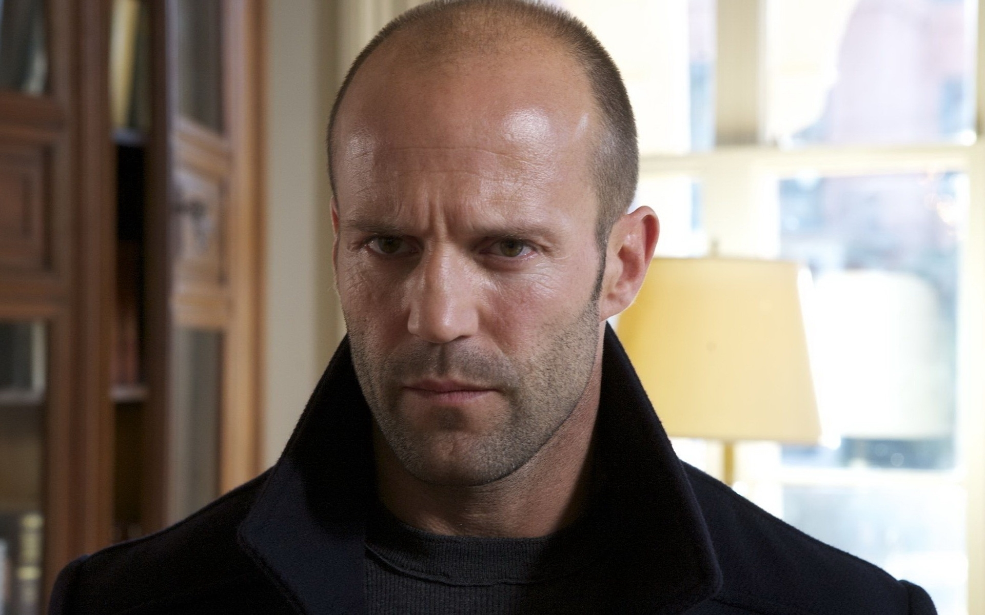 25934 download wallpaper Actors, People, Men, Jason Statham screensavers and pictures for free