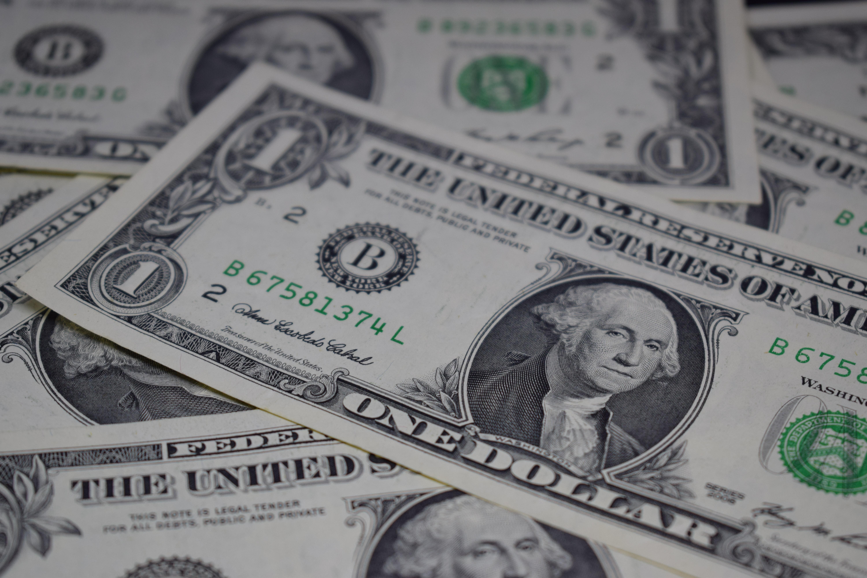 90784 Заставки и Обои Деньги на телефон. Скачать Доллары, Деньги, Разное, Купюры картинки бесплатно