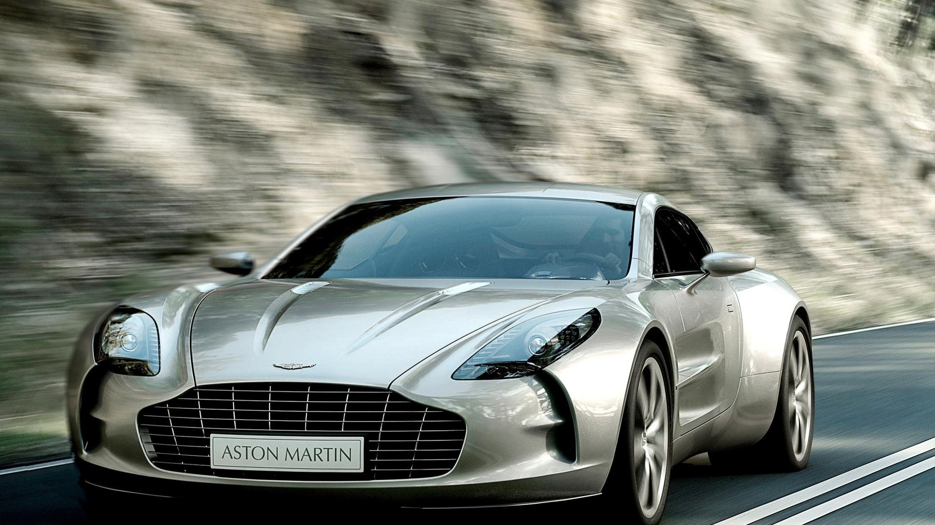 41133 скачать обои Транспорт, Машины, Астон Мартин (Aston Martin) - заставки и картинки бесплатно
