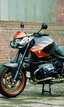 26237 скачать обои Транспорт, Бмв (Bmw), Мотоциклы - заставки и картинки бесплатно