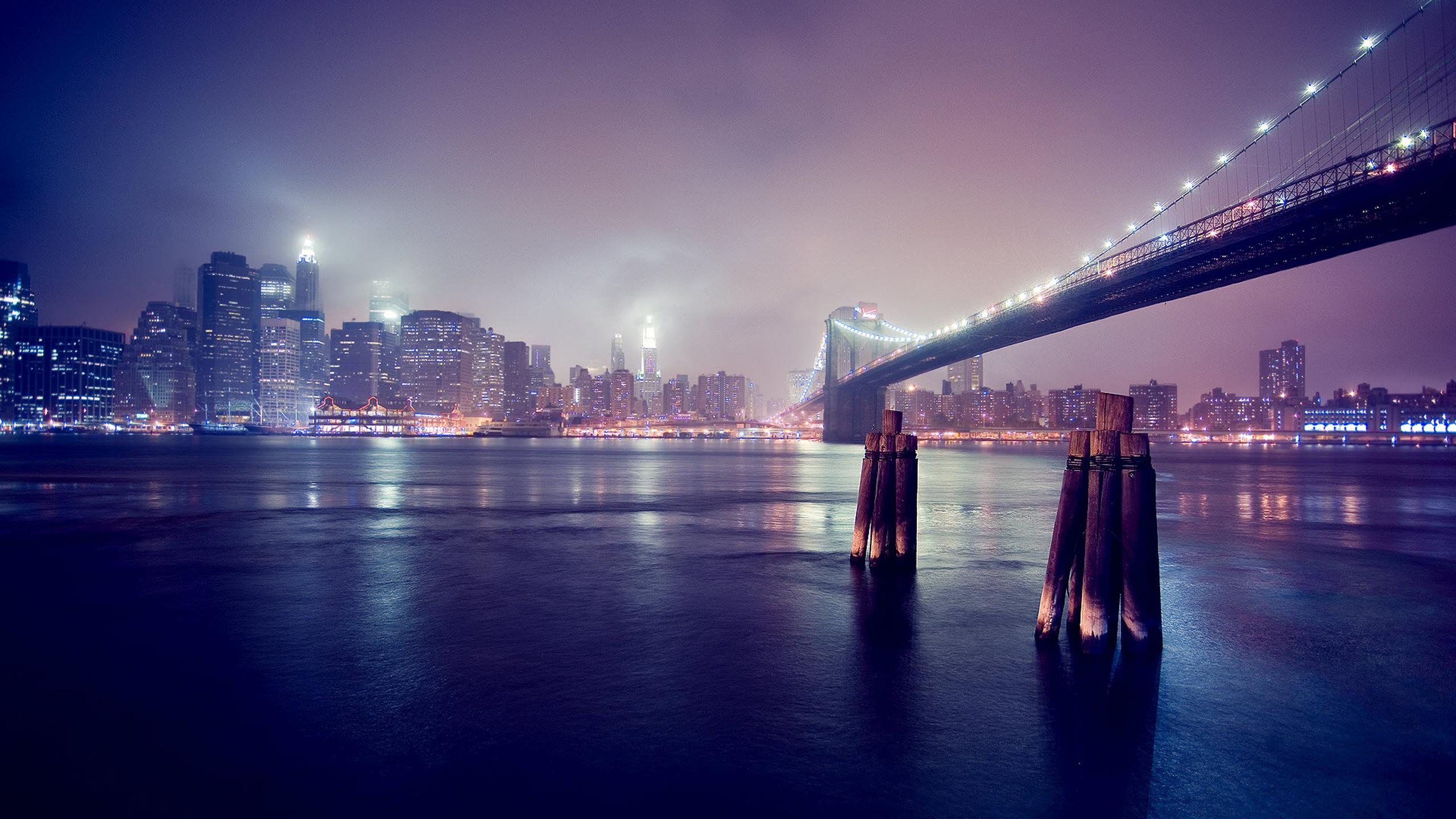 40548 скачать обои Мосты, Пейзаж - заставки и картинки бесплатно