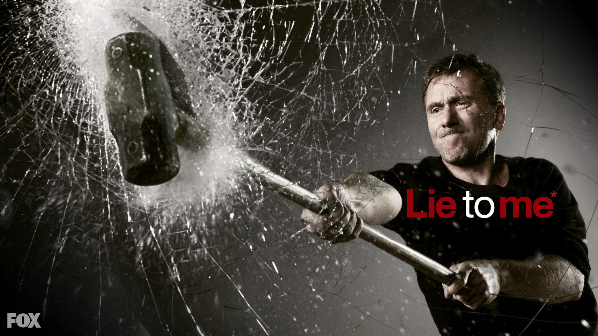 11889 download wallpaper Cinema, People, Actors, Men, Lie To Me, Tim Roth screensavers and pictures for free