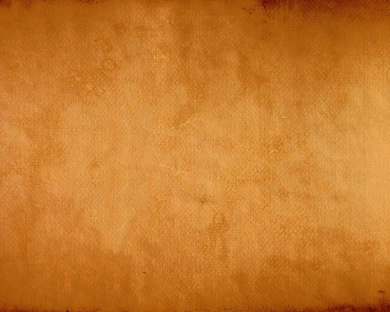 109739 скачать обои Текстуры, Фон, Темный, Лист, Поверхность - заставки и картинки бесплатно