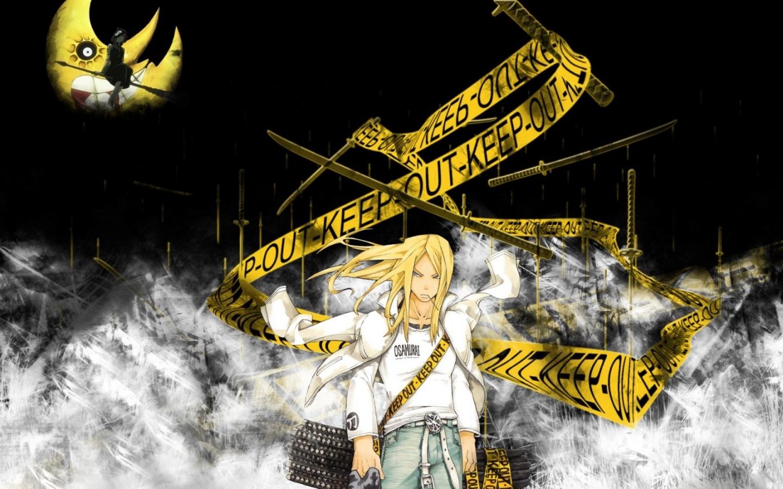 29503 descargar fondo de pantalla Anime, Hombres: protectores de pantalla e imágenes gratis