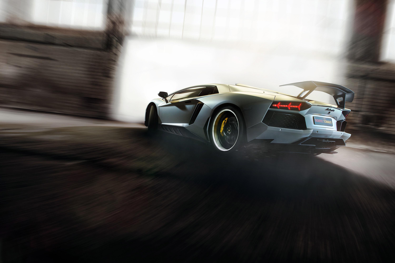 81496 скачать обои Тачки (Cars), Lamborghini Aventador, Novitec Torado, Тюнинг, Ламборгини, Supercar - заставки и картинки бесплатно