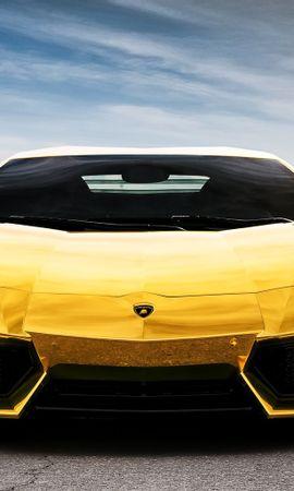 47014 скачать обои Транспорт, Машины, Ламборджини (Lamborghini) - заставки и картинки бесплатно