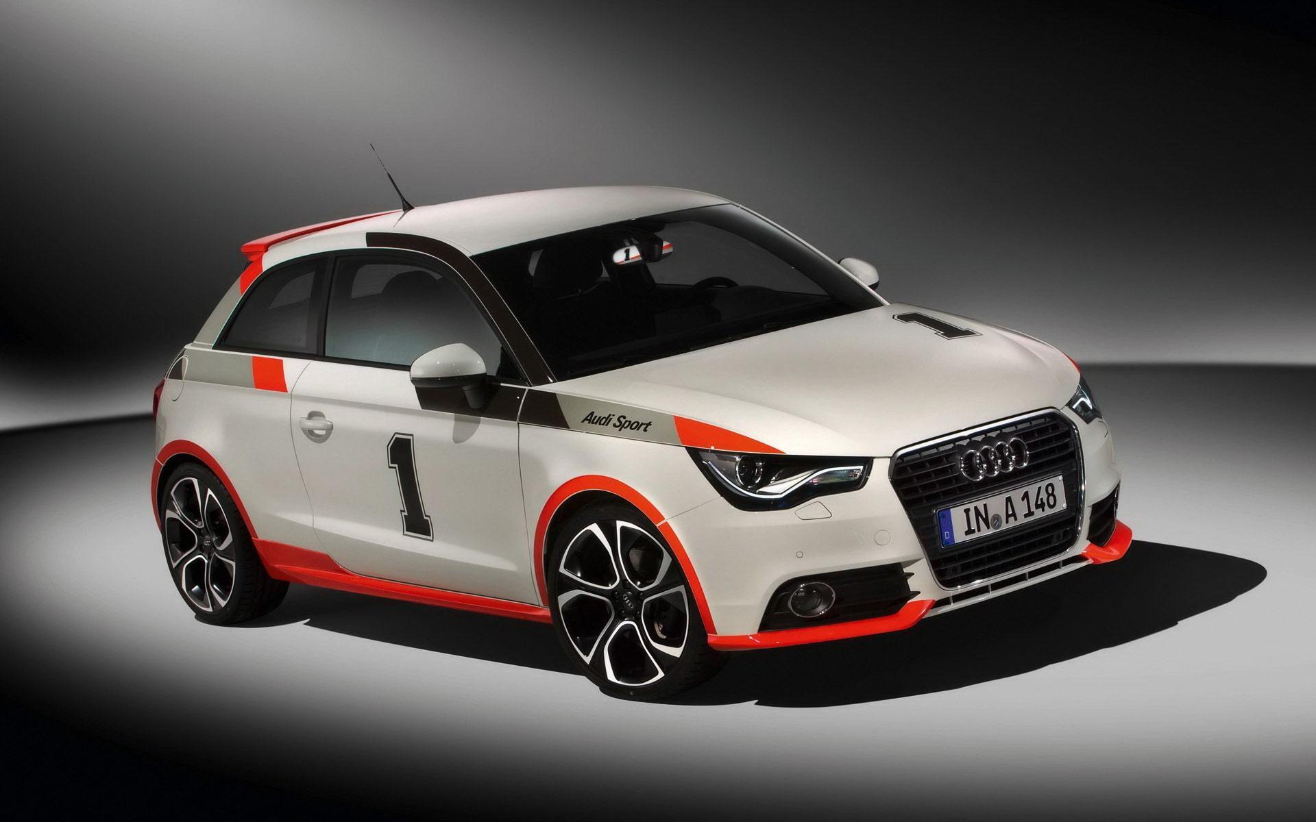 40825 télécharger le fond d'écran Transports, Voitures, Audi - économiseurs d'écran et images gratuitement