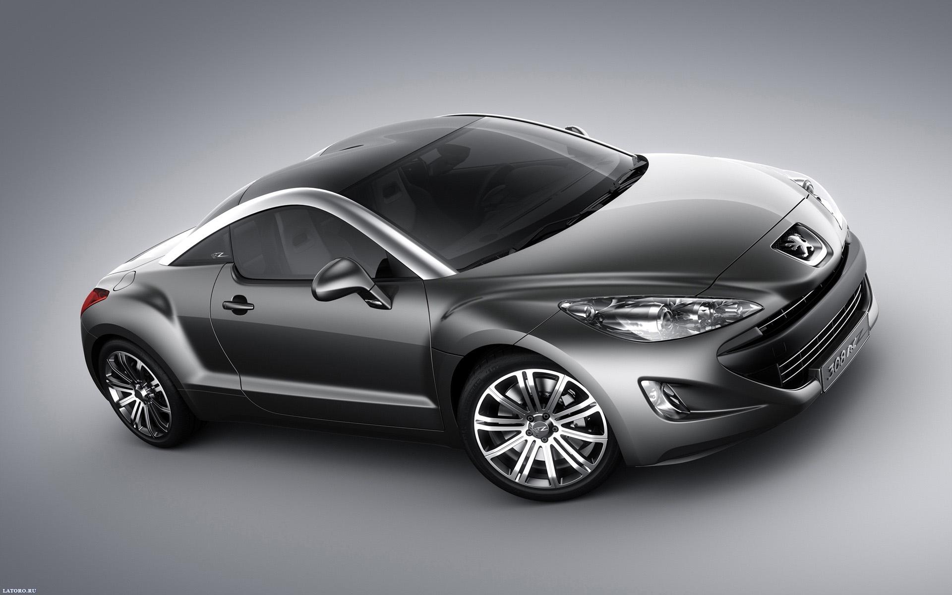 1483 скачать обои Транспорт, Машины, Арт, Пежо (Peugeot) - заставки и картинки бесплатно