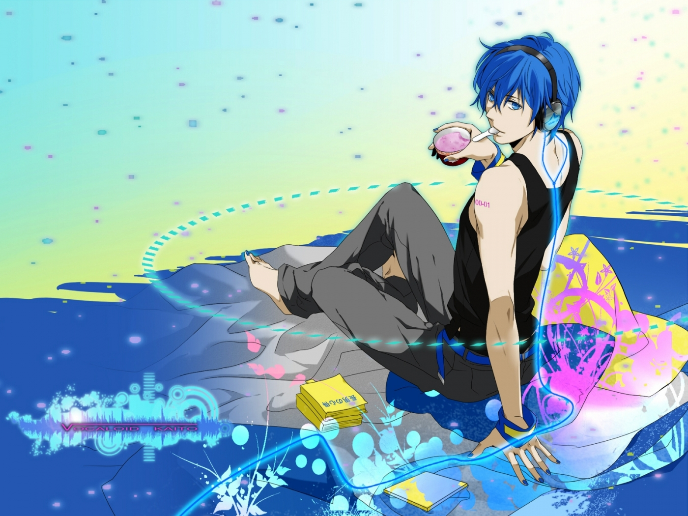 35024 download wallpaper Anime, Men screensavers and pictures for free
