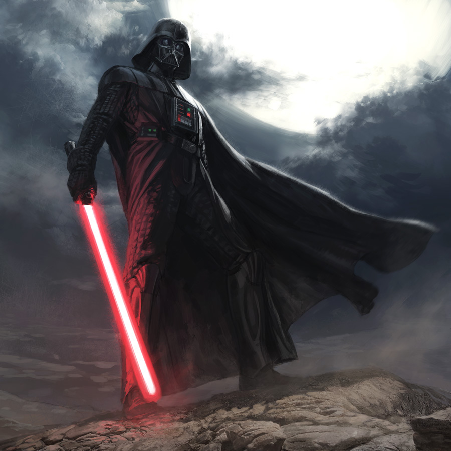 15174 download wallpaper Cinema, Star Wars screensavers and pictures for free