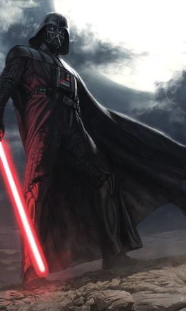 15174 descargar fondo de pantalla Cine, Star Wars: protectores de pantalla e imágenes gratis
