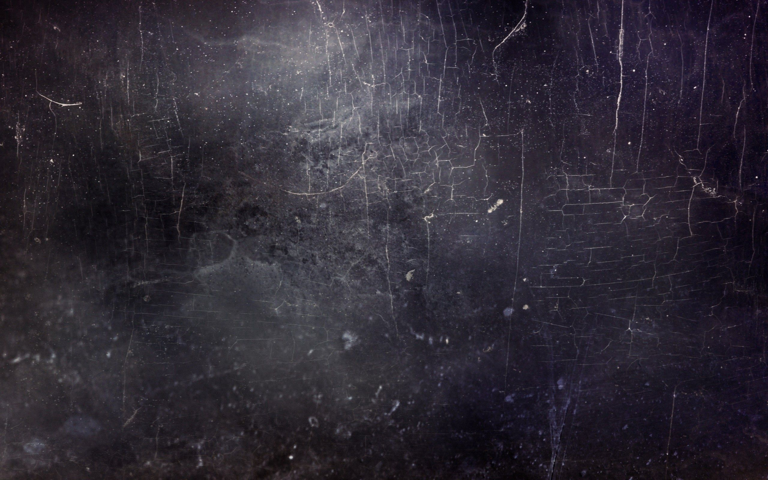 73513 baixar papel de parede Fundo, Textura, Texturas, Superfície, Manchas, Pontos, Rachaduras, Fenda - protetores de tela e imagens gratuitamente