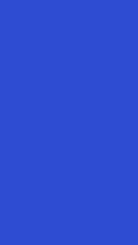 79263 обои 240x320 на телефон бесплатно, скачать картинки Фон, Минимализм, Текстуры, Цвет, Текстура, Синий 240x320 на мобильный