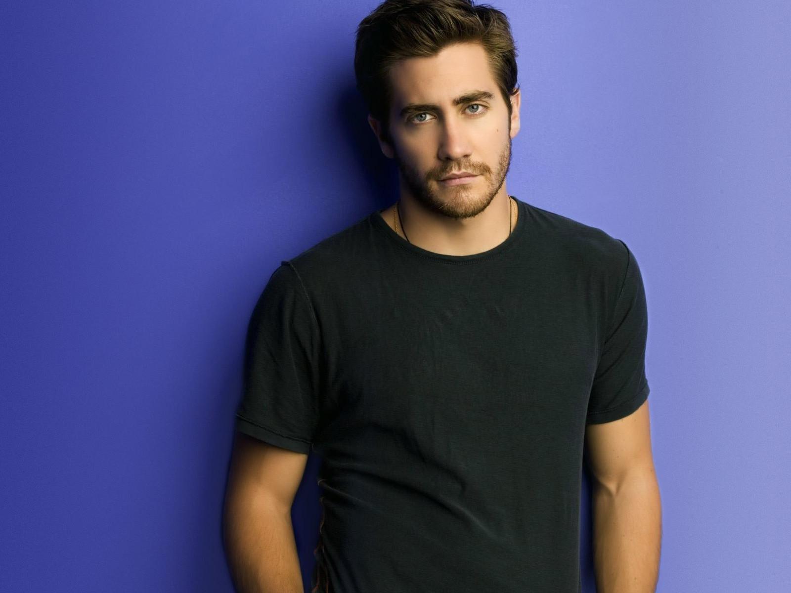 11761 download wallpaper People, Actors, Men, Jake Gyllenhaal screensavers and pictures for free