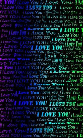 17176 скачать обои Праздники, Фон, Любовь, День Святого Валентина (Valentine's Day) - заставки и картинки бесплатно