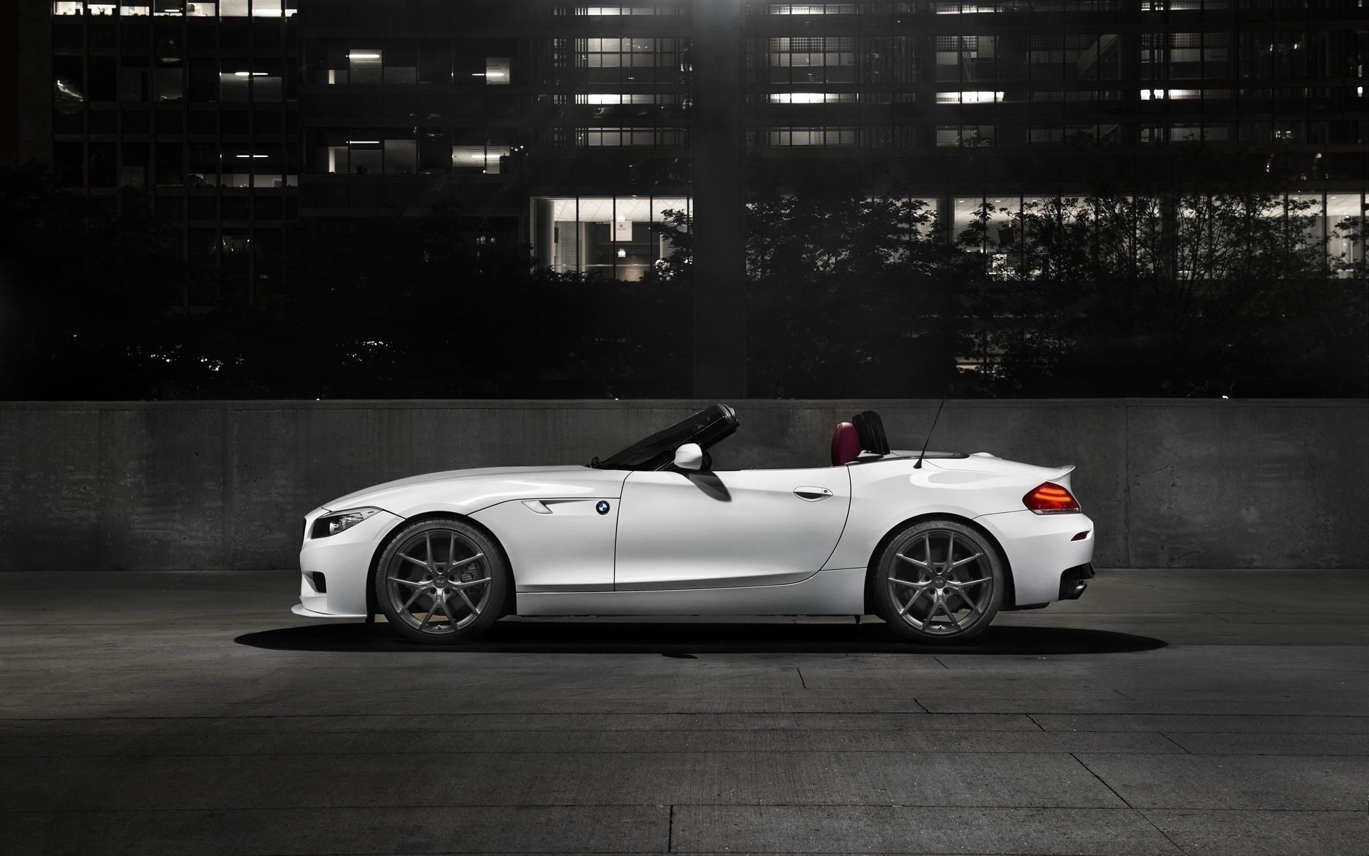 82809 download wallpaper Cars, Roadster, Auto, Bmw, Car, Bmw Z4 screensavers and pictures for free
