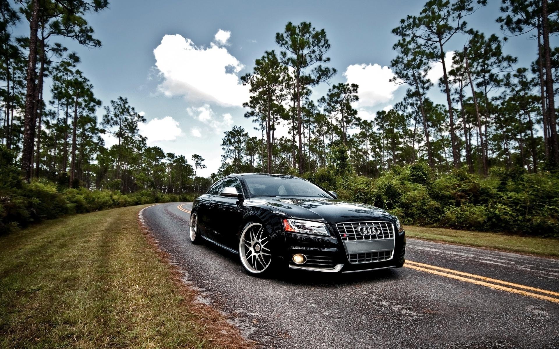 33507 скачать обои Машины, Транспорт, Ауди (Audi) - заставки и картинки бесплатно