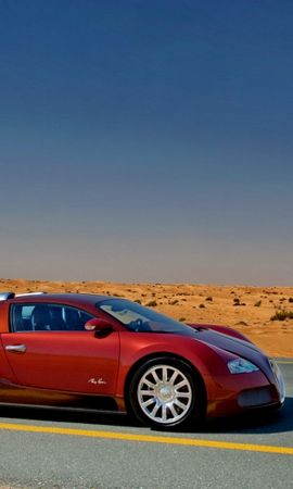 28466 скачать обои Транспорт, Машины, Бугатти (Bugatti) - заставки и картинки бесплатно