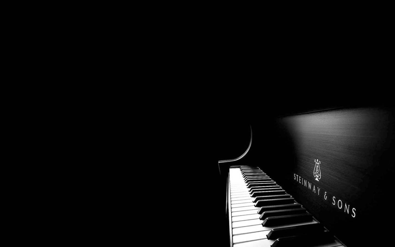 48744 скачать обои Музыка, Объекты, Пианино - заставки и картинки бесплатно