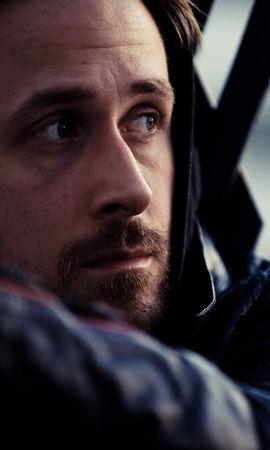18680 скачать обои Кино, Люди, Актеры, Мужчины, Райан Гослинг (Ryan Gosling) - заставки и картинки бесплатно