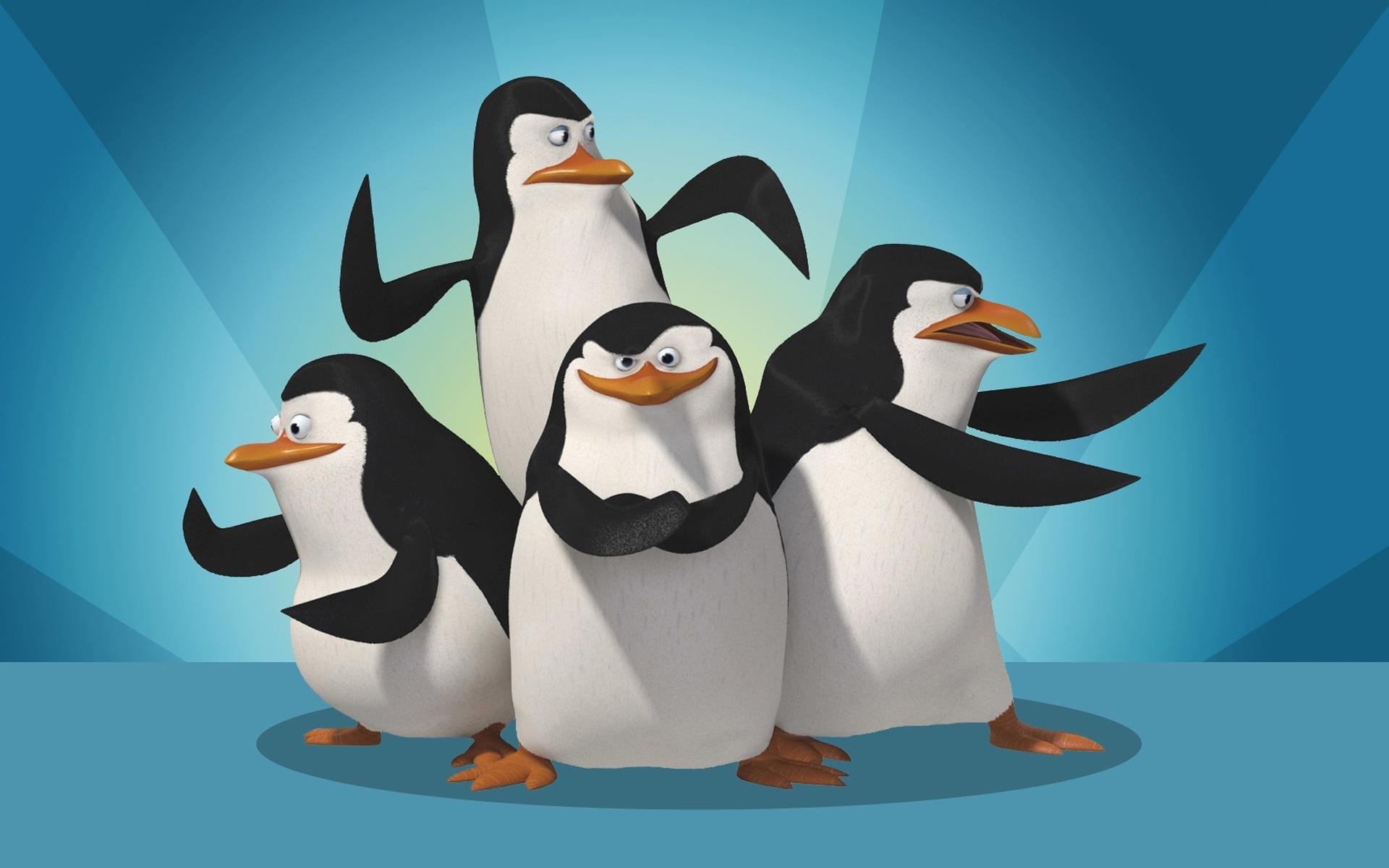 31974 Salvapantallas y fondos de pantalla Dibujos Animados en tu teléfono. Descarga imágenes de Dibujos Animados, Madagascar gratis