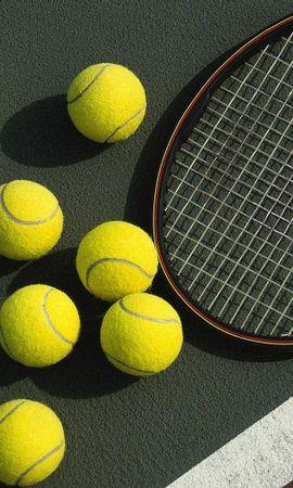 4034 скачать обои Спорт, Теннис - заставки и картинки бесплатно