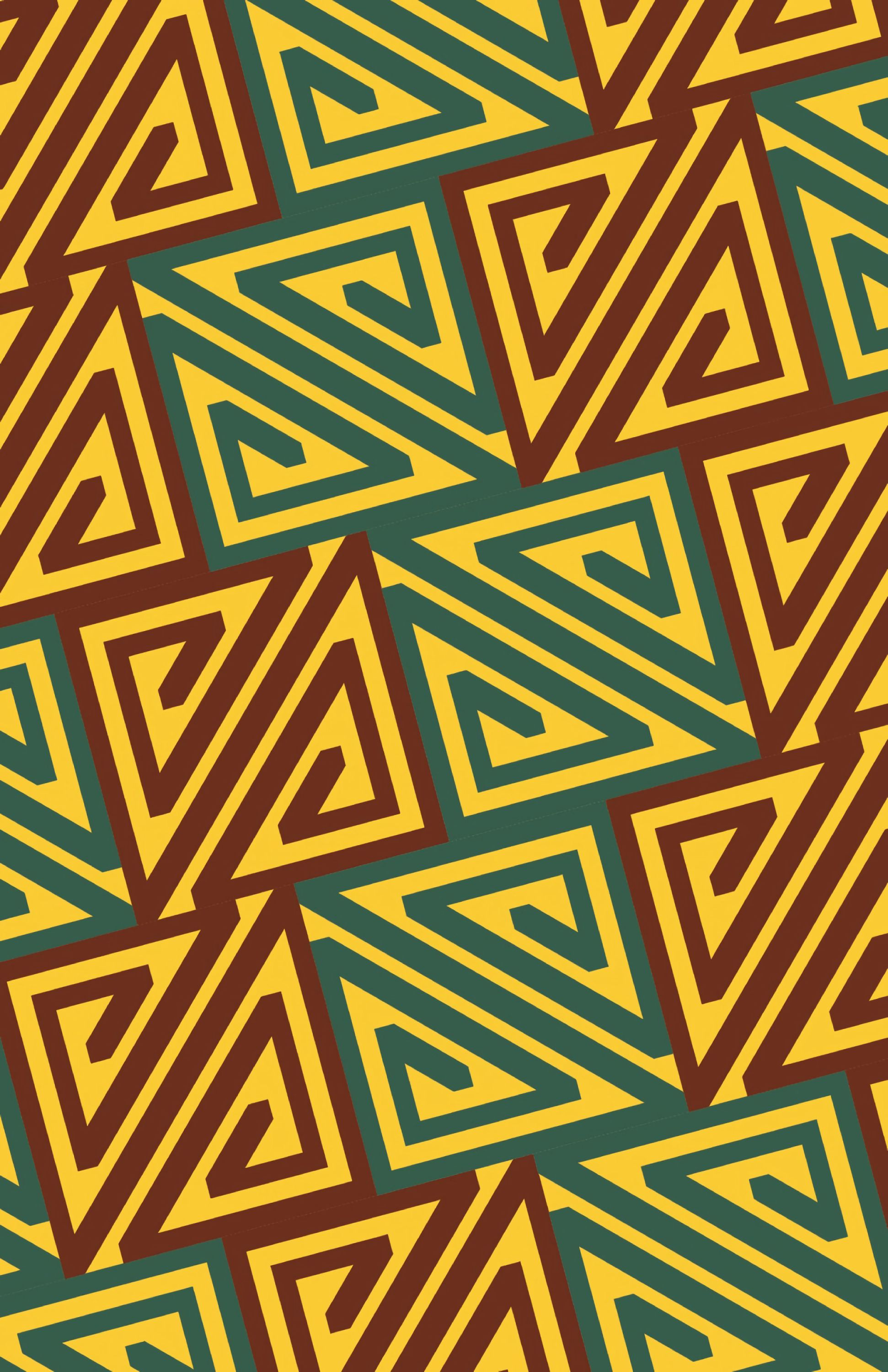 145419 download wallpaper Patterns, Texture, Textures, Brown, Form screensavers and pictures for free