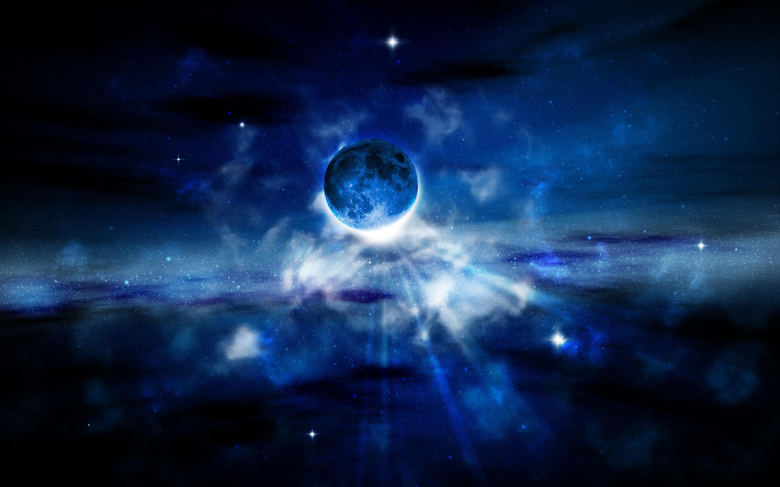 38957 免費下載壁紙 景观, 行星, 宇宙 屏保和圖片