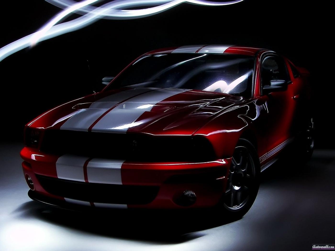 25566 скачать обои Транспорт, Машины, Мустанг (Mustang) - заставки и картинки бесплатно