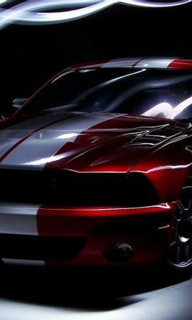 25566 descargar fondo de pantalla Transporte, Automóvil, Mustango: protectores de pantalla e imágenes gratis