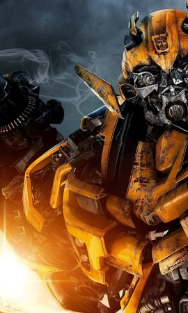 40102 download wallpaper Cinema, Transformers screensavers and pictures for free