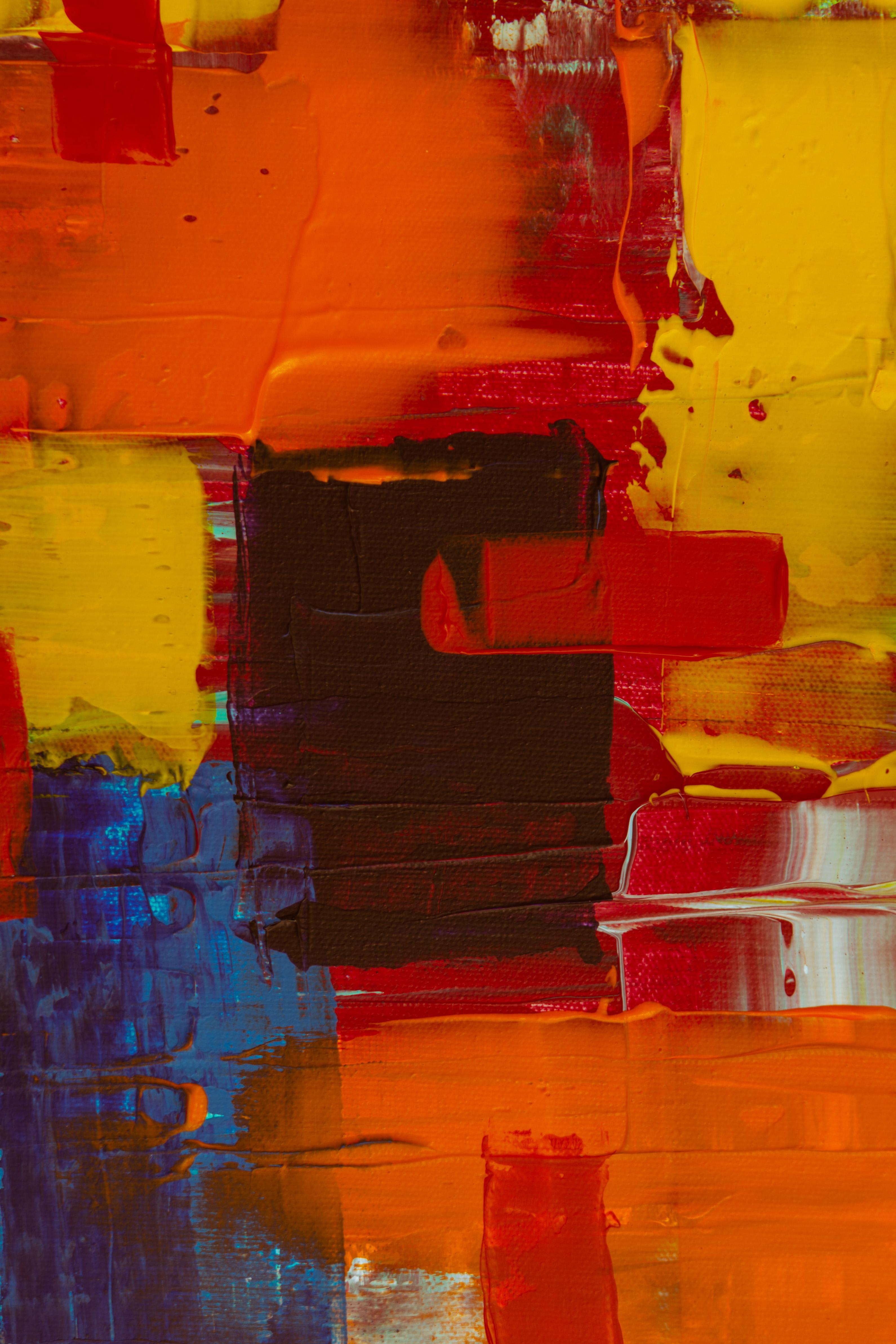 96379 Protetores de tela e papéis de parede Abstrato em seu telefone. Baixe Abstrato, Arte, Pintar, Moderno, Tela De Pintura, Lona fotos gratuitamente