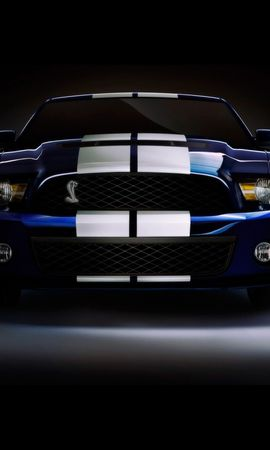 21682 descargar fondo de pantalla Transporte, Automóvil, Mustango: protectores de pantalla e imágenes gratis
