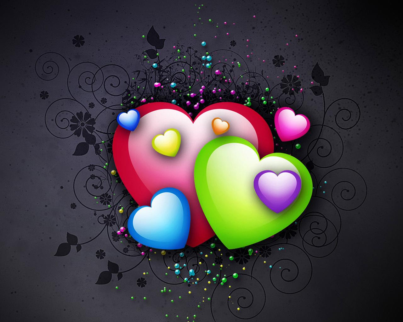 21866 économiseurs d'écran et fonds d'écran Saint Valentin sur votre téléphone. Téléchargez Saint Valentin, Fêtes, Contexte, Cœurs, Amour images gratuitement