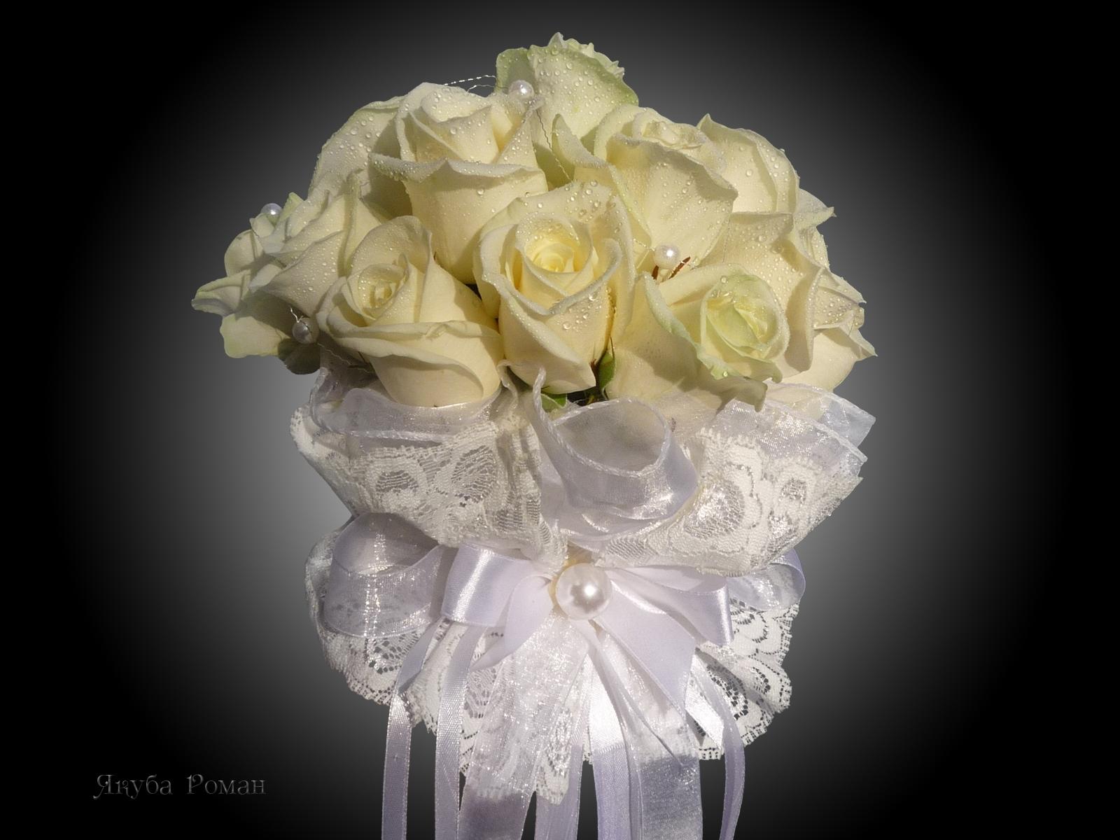 5296 скачать обои Растения, Цветы, Розы - заставки и картинки бесплатно
