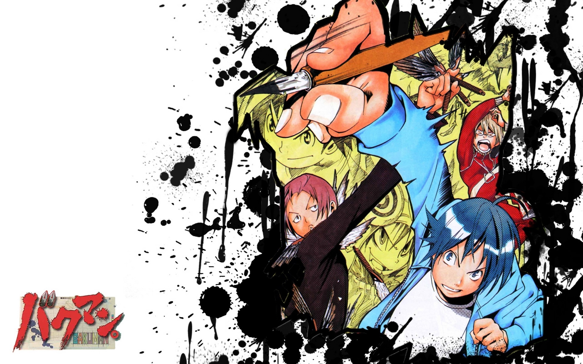 30578 download wallpaper Anime, Men screensavers and pictures for free