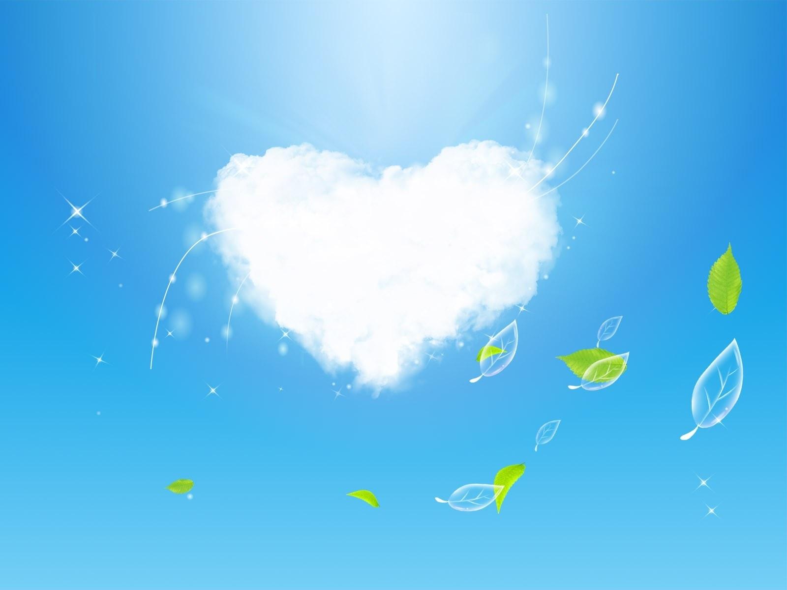 5039 descargar fondo de pantalla Fondo, Corazones, Amor, Día De San Valentín, Imágenes: protectores de pantalla e imágenes gratis