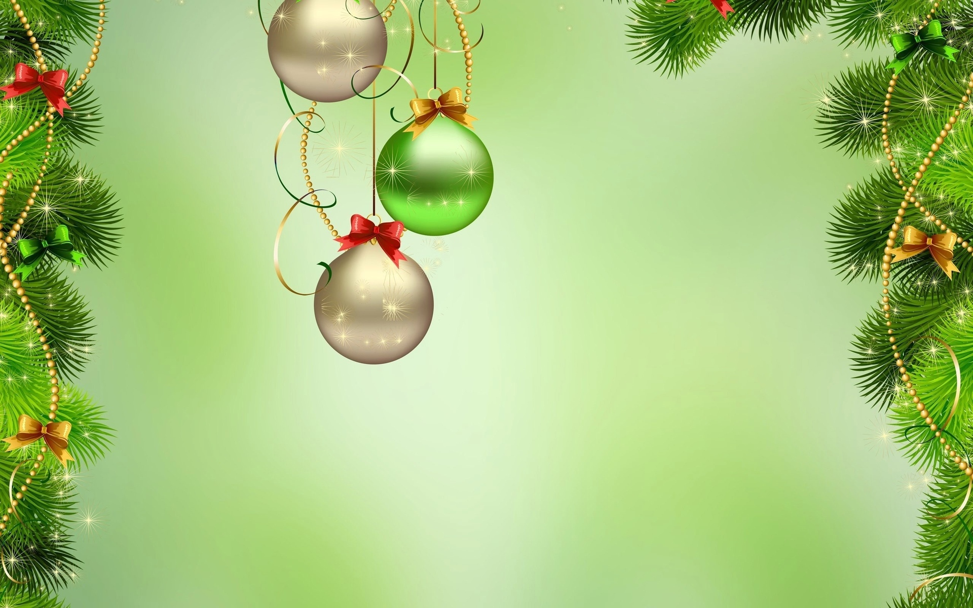 21535 скачать обои Праздники, Фон, Новый Год (New Year), Рождество (Christmas, Xmas) - заставки и картинки бесплатно