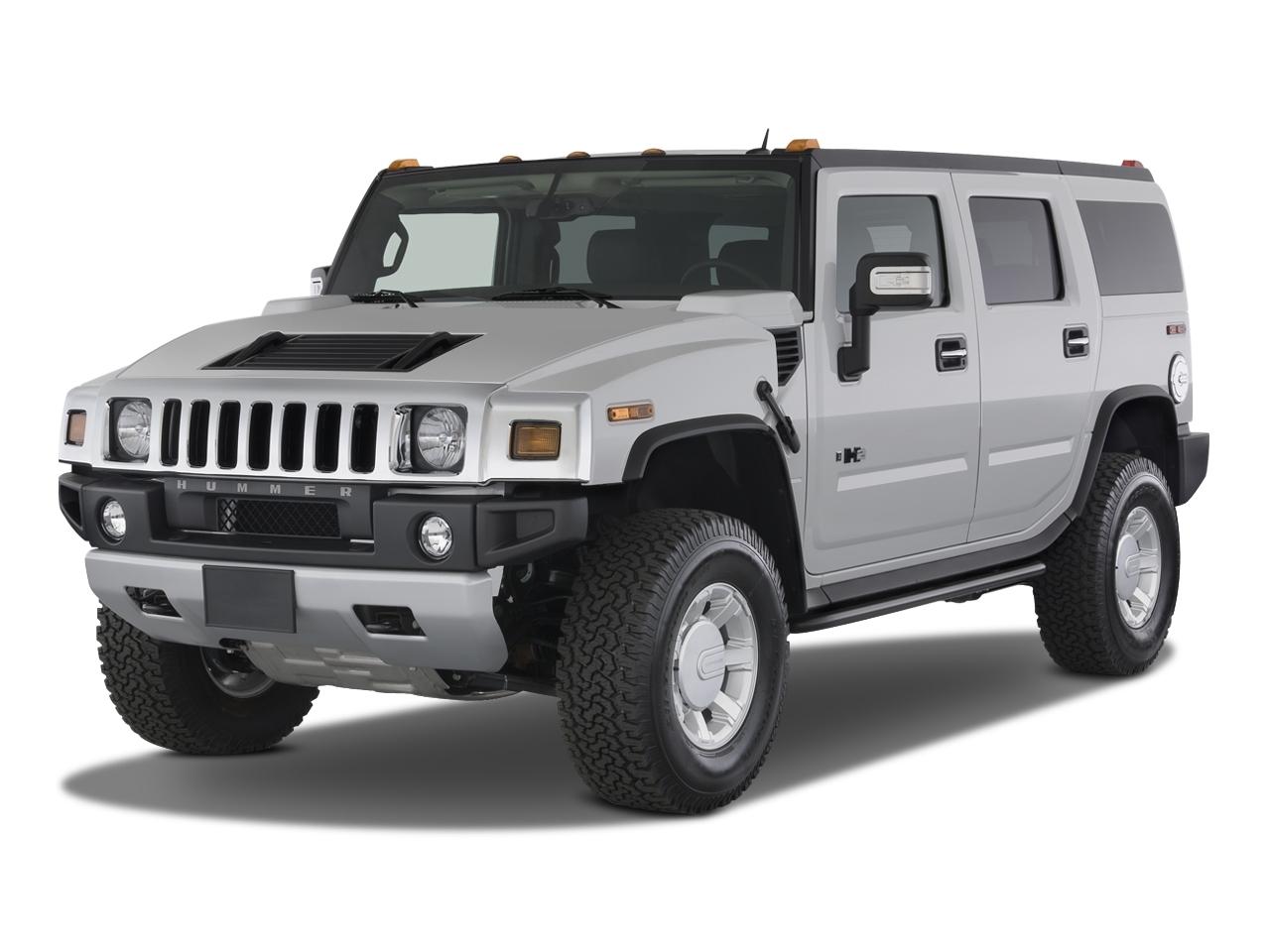 49433 скачать обои Транспорт, Машины, Хаммер (Hummer) - заставки и картинки бесплатно