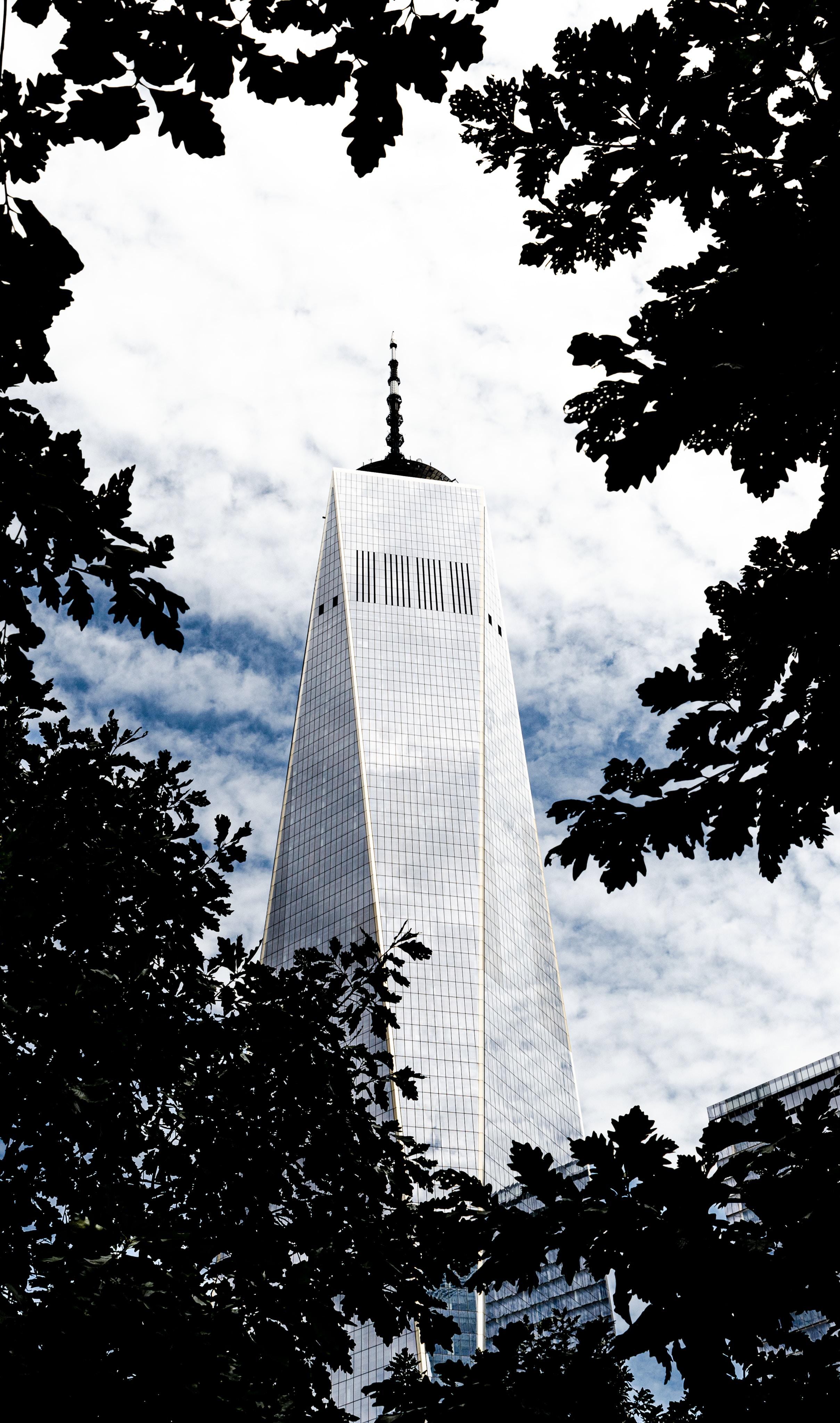 131796 скачать обои Башня, Здание, Небоскреб, Городской, Город, Архитектура, Города - заставки и картинки бесплатно
