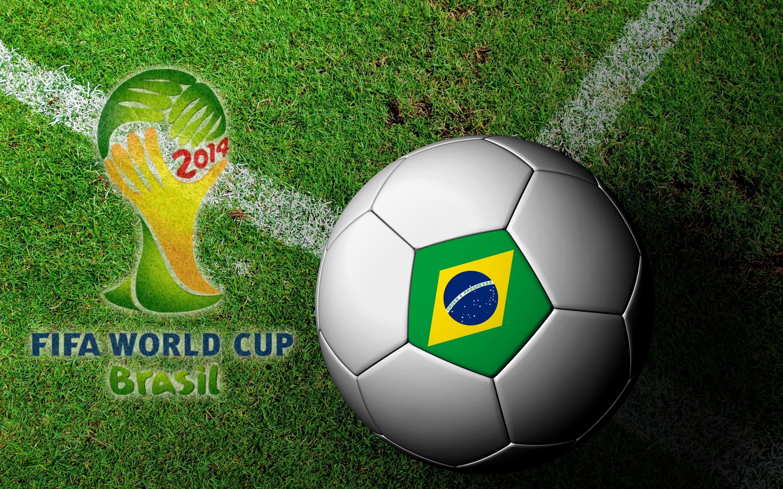 149429 скачать обои Спорт, Brasil, Fifa, World Cup, 2014, Футбол, Кубок Мира, Бразилия, Мяч - заставки и картинки бесплатно