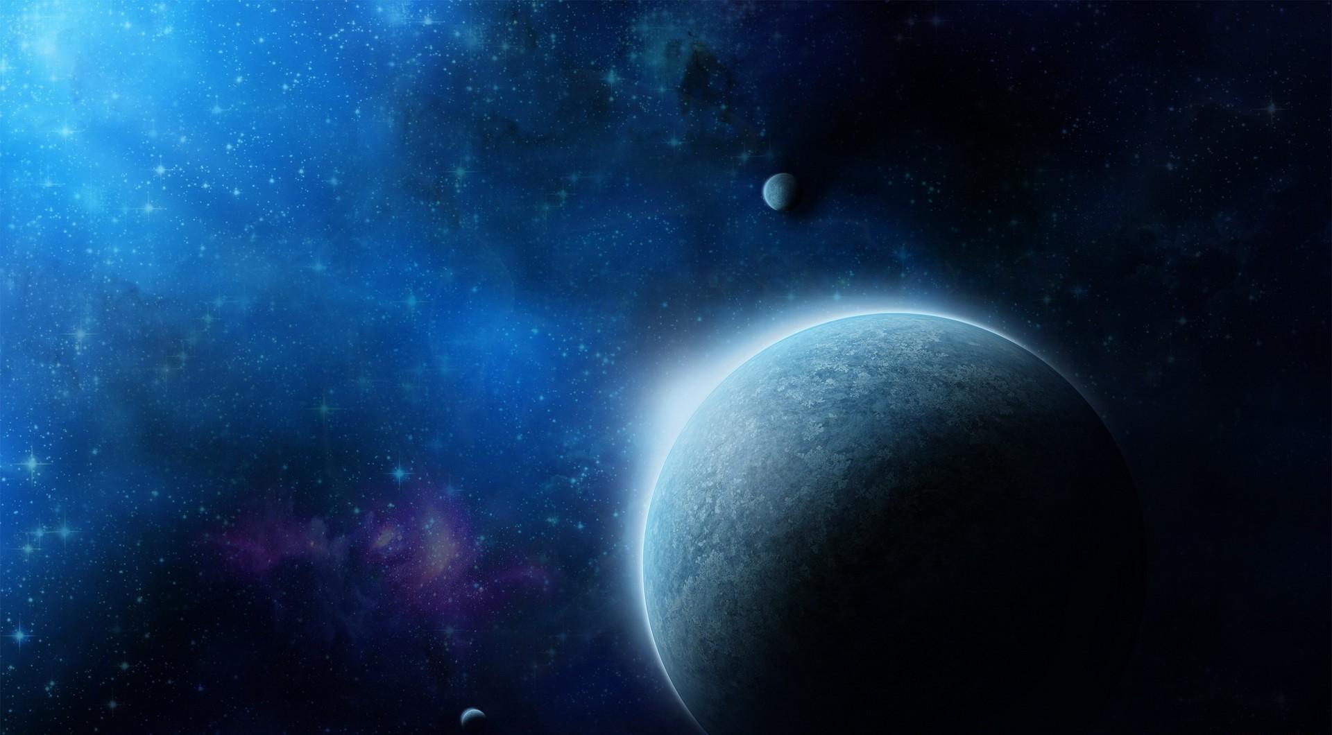 120867 Заставки и Обои Планеты на телефон. Скачать Вселенная, Планеты, Космос, Звезды, Туманность, Галактика картинки бесплатно