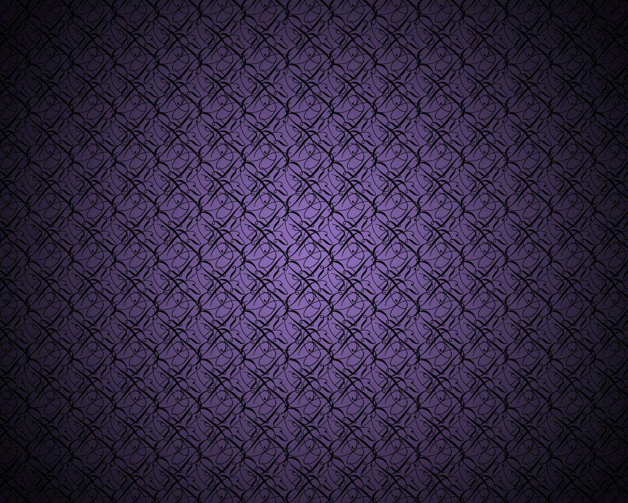 15394 скачать Фиолетовые обои на телефон бесплатно, Фон, Узоры Фиолетовые картинки и заставки на мобильный