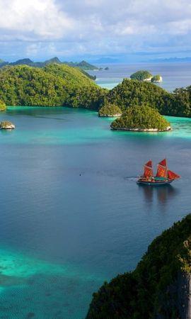 20102 descargar fondo de pantalla Transporte, Paisaje, Barcos, Mar: protectores de pantalla e imágenes gratis