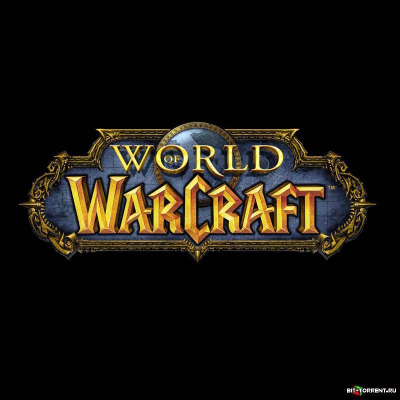 11516 télécharger le fond d'écran Jeux, Logos, World Of Warcraft, Wow - économiseurs d'écran et images gratuitement